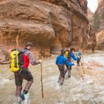 Zion Outfitter: ZOfull2016-4