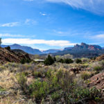 Zion real estate agent, April Gates, can help find land and lots in Zion, properties in southern Utah, Zion homes and other properties in Springdale.