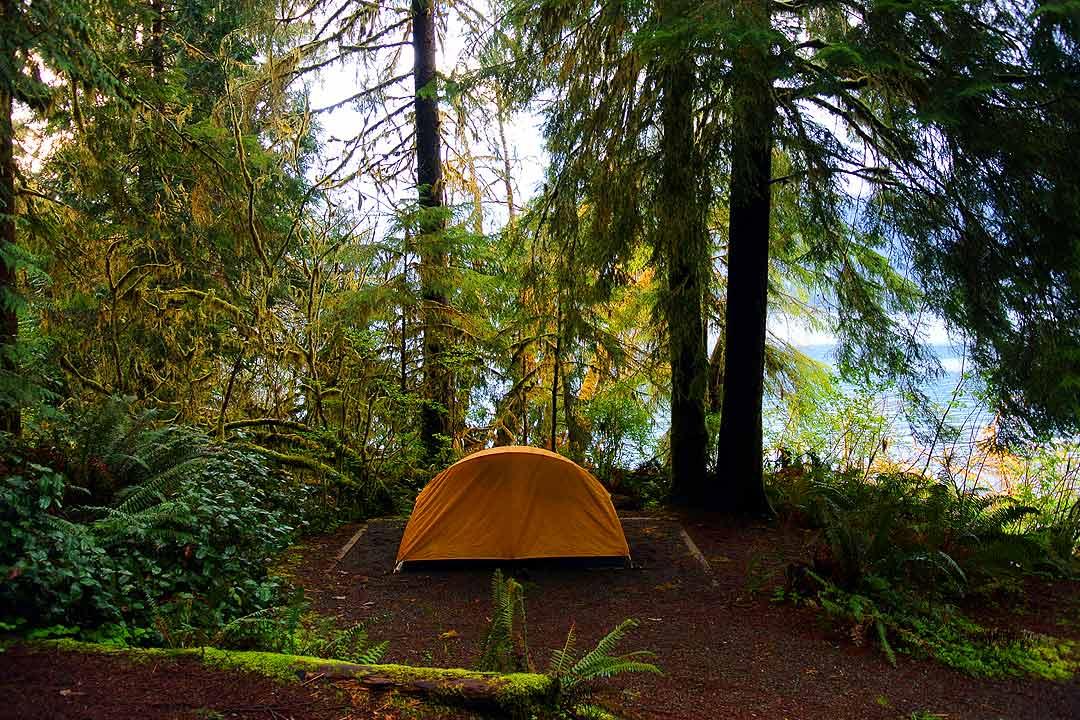 Zion National Park RV Amp Trailer Rentals