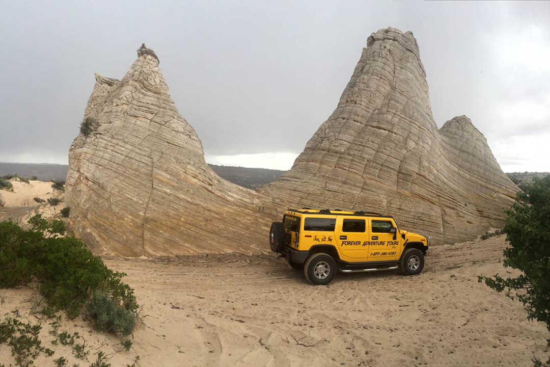 adventure tour guide Grand american adventures offers unique jobs in adventure travel for tour guides leading our small group adventure trips in usa, canada, alaska & mexico.