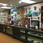 Authentic Native American Art Gallery in Zion, Jewelry shop in Springdale, Zion Native American Art, Handcrafted jewelry in Springdale, Art Shop in Zion National Park