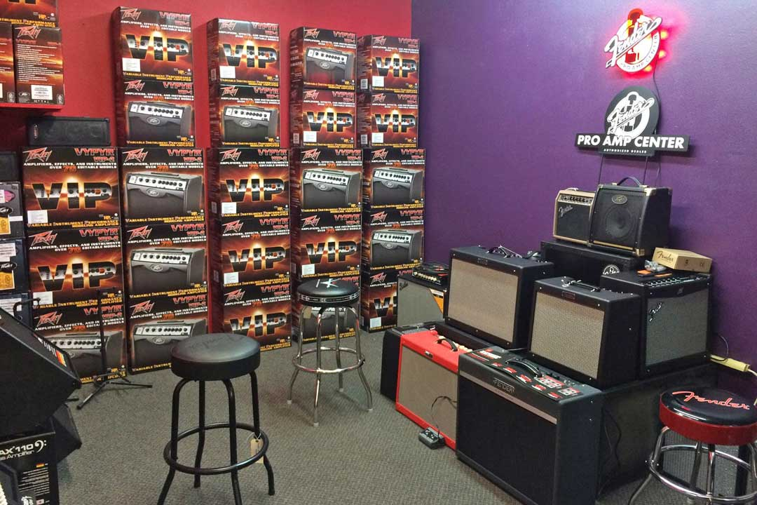 zion utah guitar shop so utah music store guitar accessories. Black Bedroom Furniture Sets. Home Design Ideas