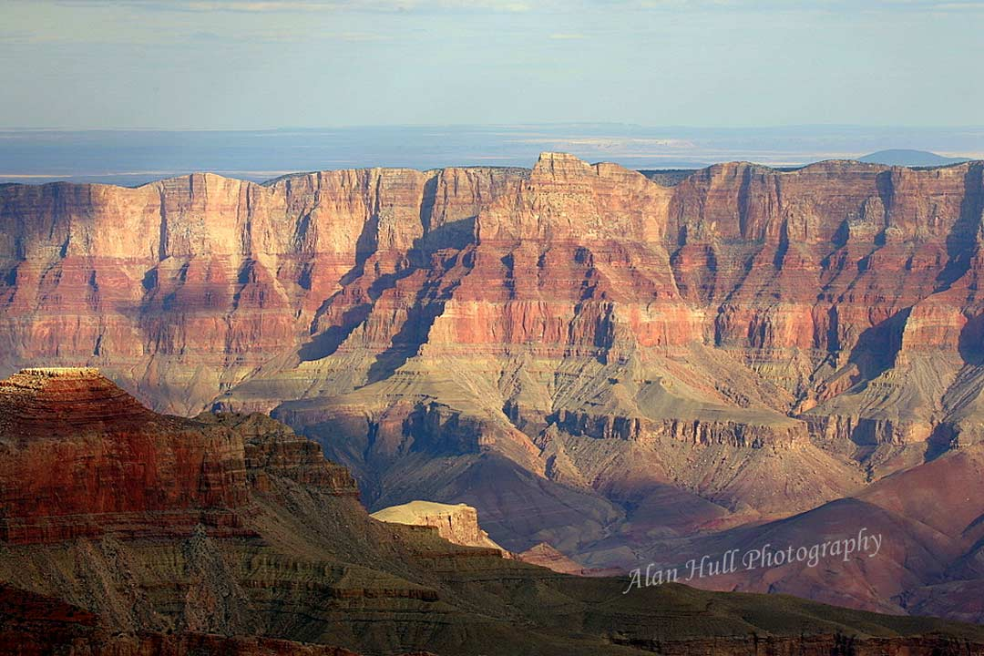Hotels Near Bryce Canyon And Zion National Park