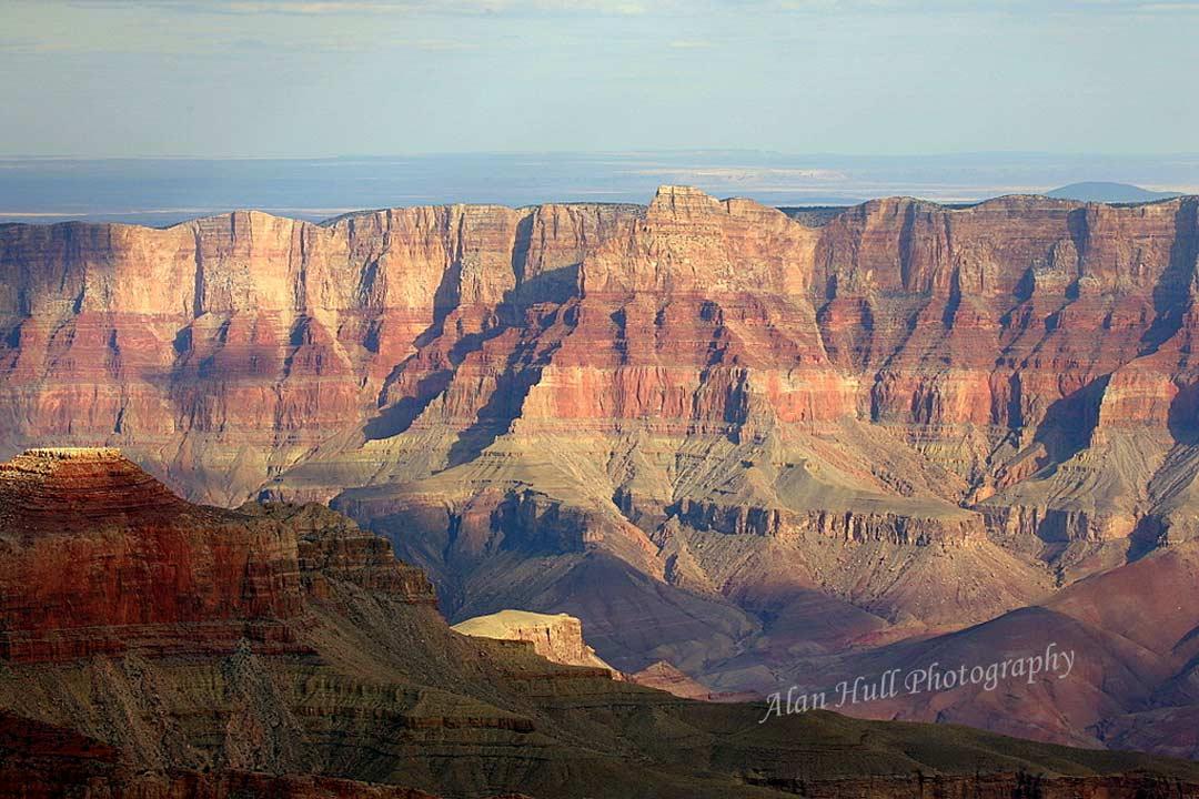 Hotels Near North Rim Grand Canyon