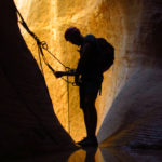 Zion Canyoneering Guide Service | Public Showers in Zion Utah | Zion National Park Rock Climbing | Zion Narrows Outfitter | Gear Store in Springdale Utah