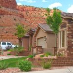 Kanab Utah Homes and Properties | Land and Lots Zion Utah | Ranch and Farm Sales in Kane County Utah | Building Lots and Acreage in Southern Utah | Residential Properties for Sale in Kanab Utah