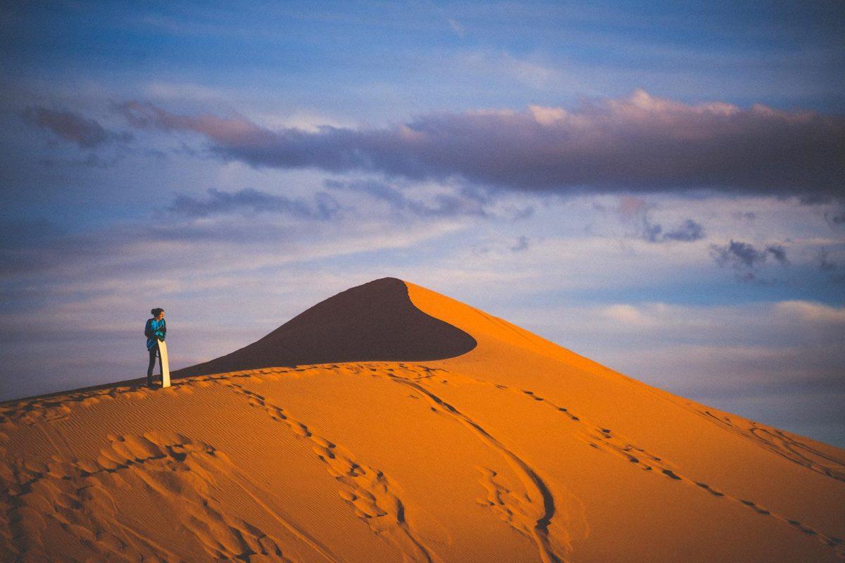 Southern Utah Attractions Visiting Kanab Atv Trails In Kanab