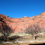 Kanab Vacation Rentals | Airbnb Kanab Utah Home Rentals | Red Rock Sanctuary
