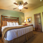 Zion National Park Lodging   Hotels in Springdale   Springdale Utah Lodging   lodging near zion national park