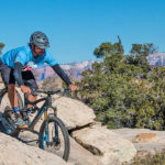 Southern Utah Bike Rentals | Hurricane Utah Bike Shop | Biking Zion Area | Mountain Bike Gooseberry Mesa | Mountain Biking Southwest Utah
