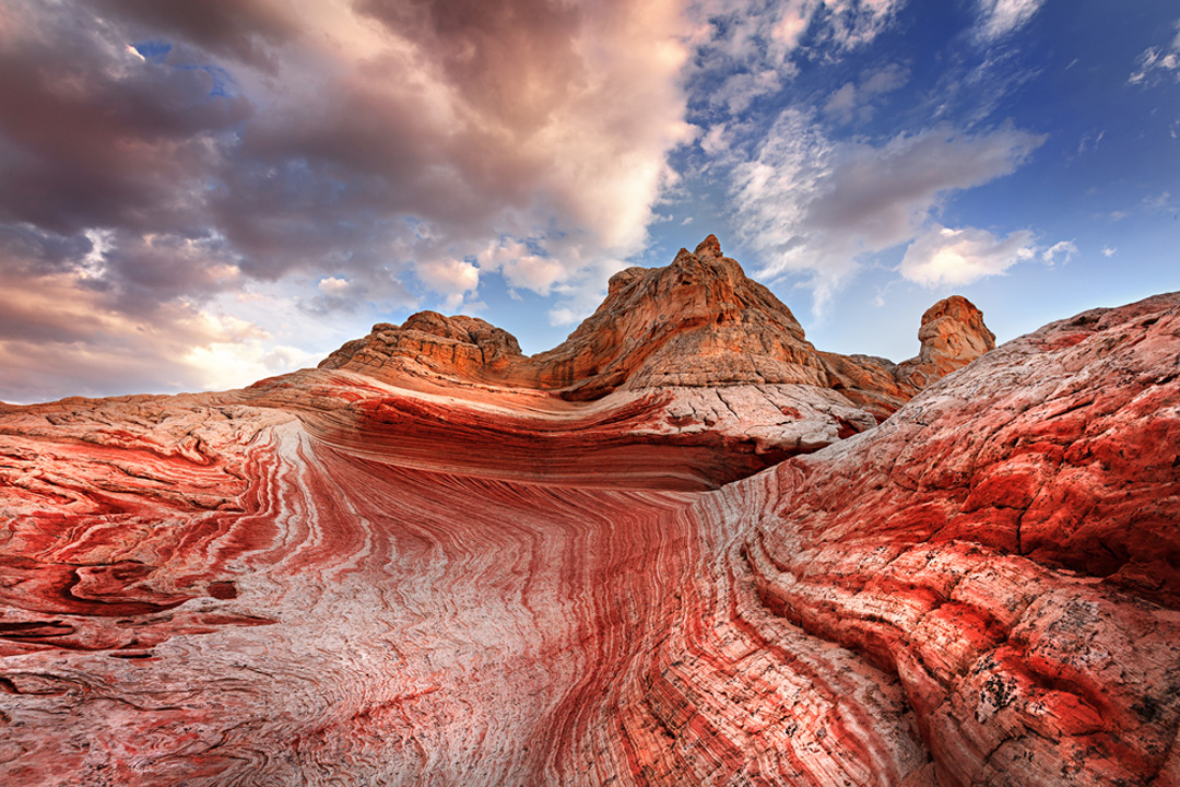 Utah zion slot canyons guide how problem gambling affects families